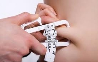 "The Pitfalls of Body Fat ""Measurement"", Part 5: Skinfolds"
