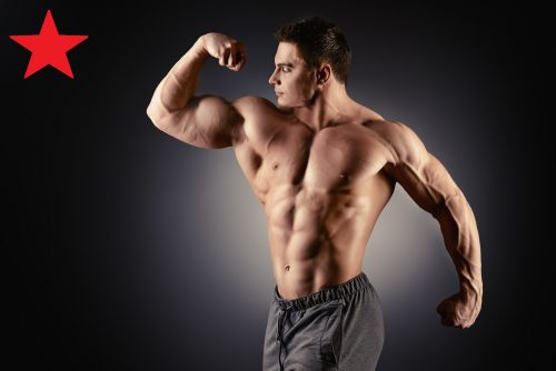 training frequency for hypertrophy the evidence based bible