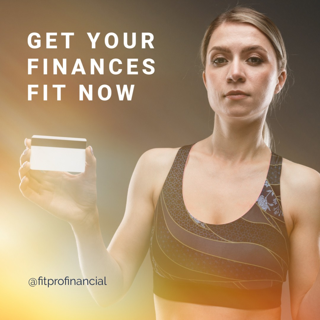 Fit Pro Financial