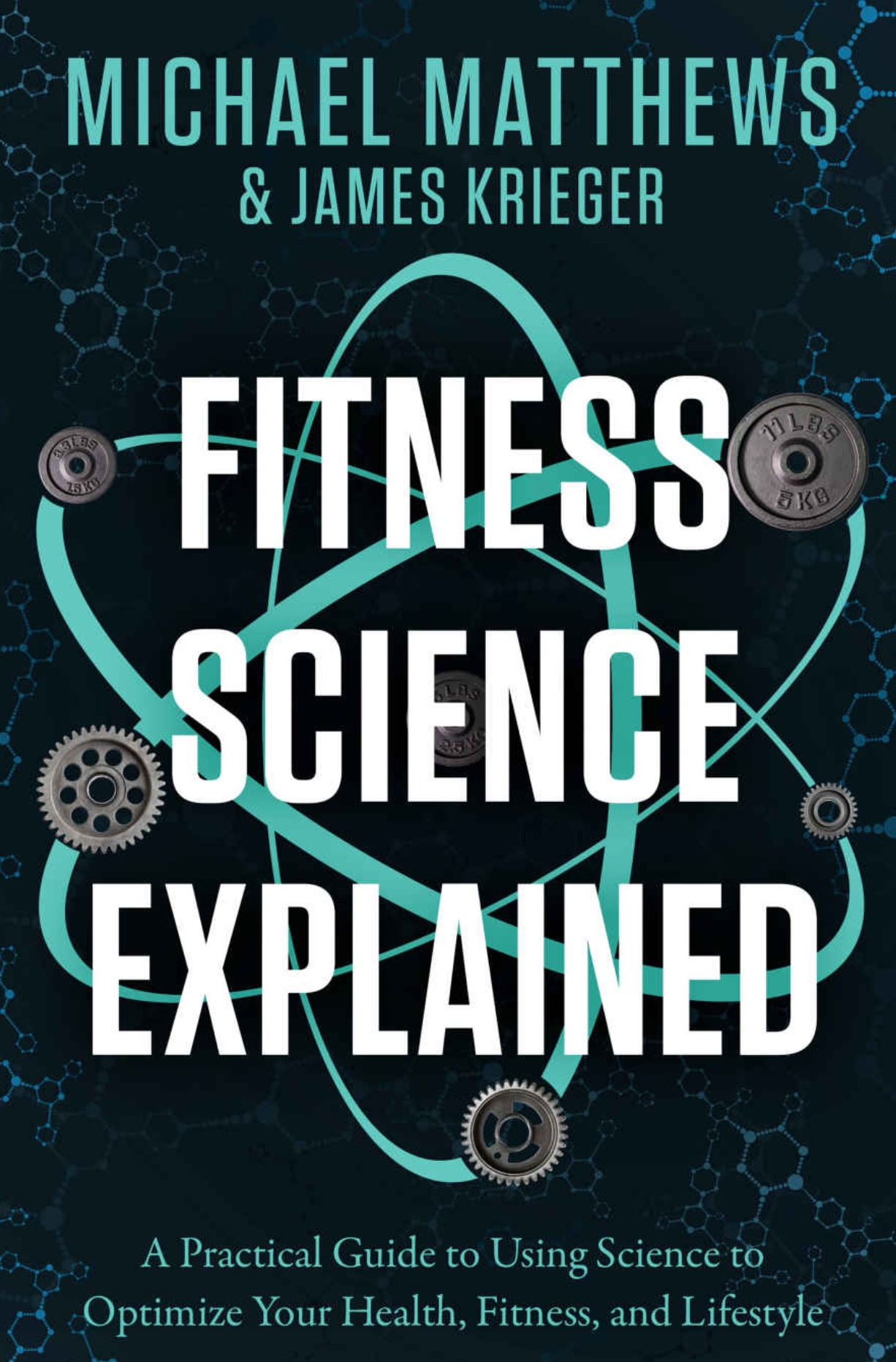 Fitness Science Explained